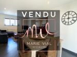 Vente maison Apprieu - Photo miniature 1