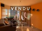 Vente appartement VOIRON - Photo miniature 1