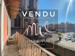 Vente appartement VOIRON - Photo miniature 1