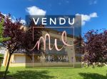 Vente appartement La Tour Du Pin - Photo miniature 1